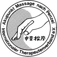 Akupunktmassage nach Penzel