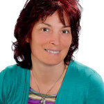 Sandra Kurtz
